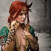 DungeonQueen's avatar