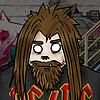 DungeonQuill's avatar