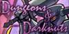 Dungeons-n-Darknuts's avatar