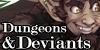 Dungeons-n-Deviants's avatar