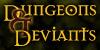 DungeonsAndDeviants's avatar