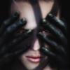 DungHeepJoe's avatar