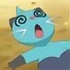 Dungionthunder's avatar