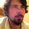 dungjen6323's avatar