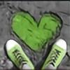 dungnguyen11's avatar