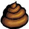 dungplz's avatar