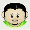 duniafin's avatar