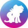 dunialittlepony's avatar