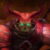 Duning's avatar