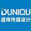 duniqu's avatar