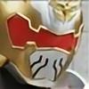 dunkanbulk14's avatar