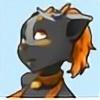 dunke01's avatar