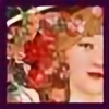 Dunkelarie's avatar