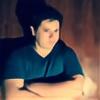 dunkelheart's avatar