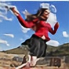 dunkelina's avatar