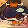 Dunkelkatze's avatar