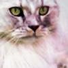 Dunkelkuss's avatar