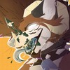 Dunkenhblack's avatar