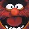Dunker1234's avatar
