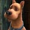 dunker8's avatar