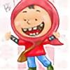 dunki-sabri's avatar