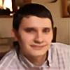 Dunki3's avatar