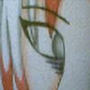 DunkiesGirl's avatar