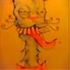 dunkillyou's avatar