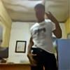 dunkirkassailant's avatar