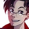 Dunklayth's avatar
