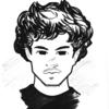 dunklesans1's avatar