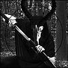 DunkleWitch's avatar
