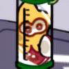 Dunklmer's avatar