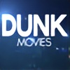 DUNKMOVIES's avatar