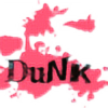 dunkProductions's avatar