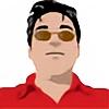 DunkZ's avatar