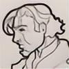 Dunlaoch's avatar