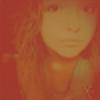 dunlappppp's avatar