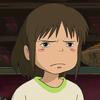 dunmr's avatar