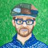 Dunn95's avatar