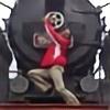 Dunndanu's avatar