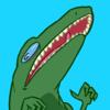 Dunoid's avatar