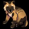 Dunrosiel's avatar
