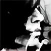dunsch's avatar