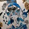 dunsduns02's avatar