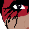 Dunseph's avatar