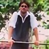dunshee's avatar