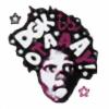 Dunskap's avatar
