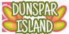 Dunspar-Island's avatar