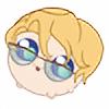 DunsparceryKai's avatar